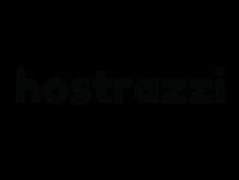hostrazzi