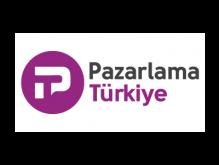 Pazarlama Türkiye